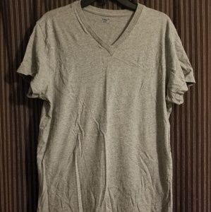 GAP - Men's  Tshirt